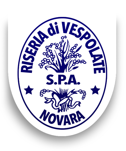 www.riseriadivespolate.it